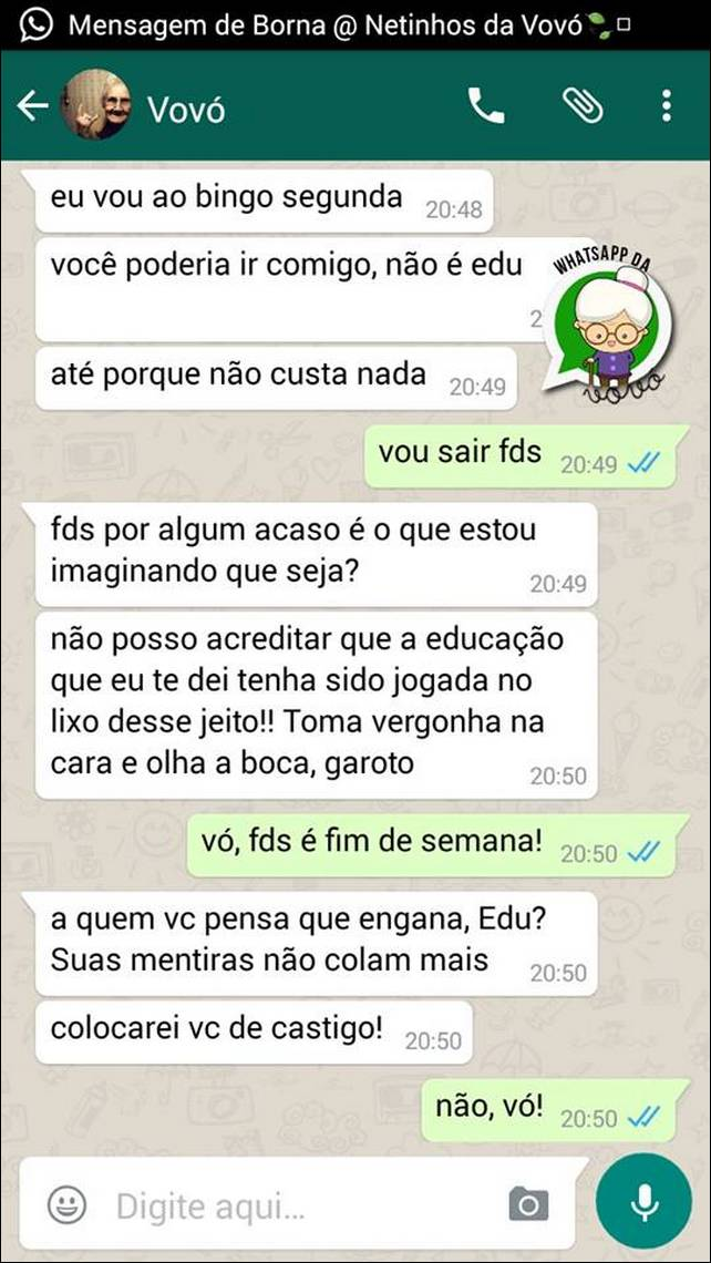 vovo-no-whatsapp-18