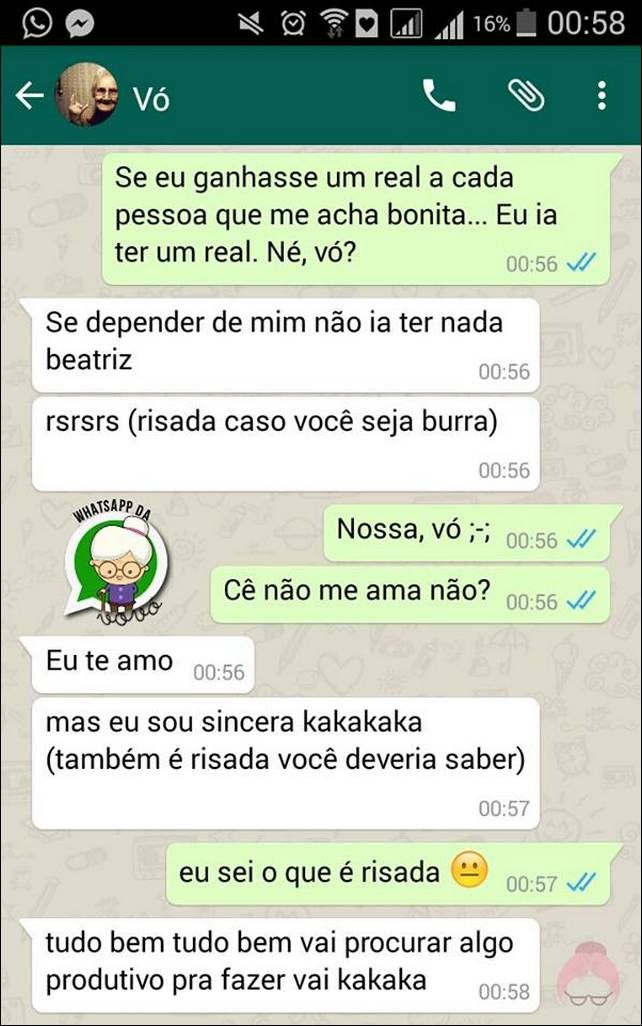 vovo-no-whatsapp-20