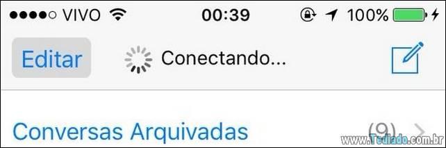 whatsapp-faz-voce-sofrer-04