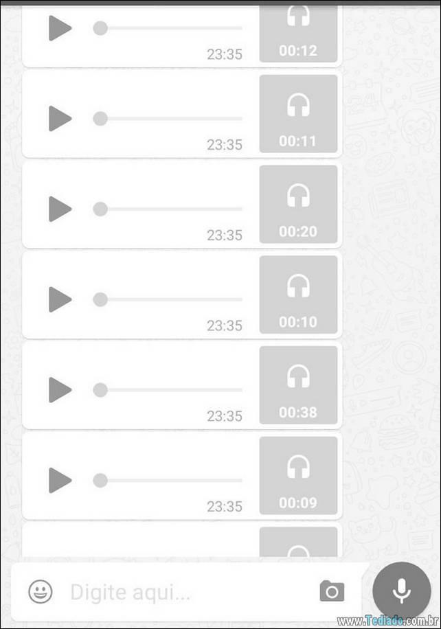 whatsapp-faz-voce-sofrer-06