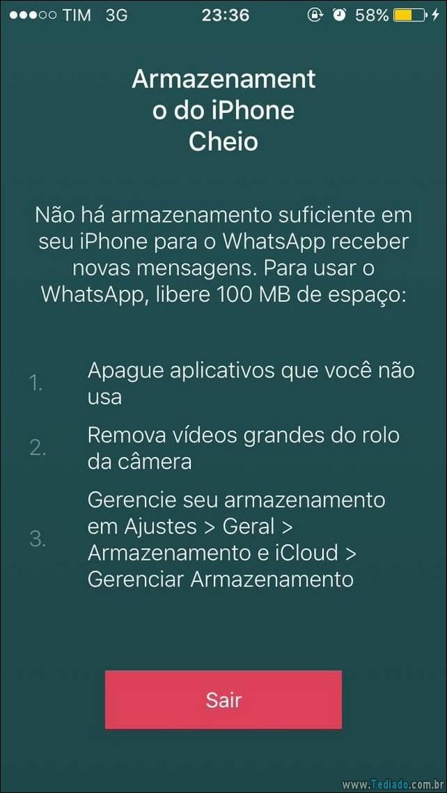 whatsapp-faz-voce-sofrer-07