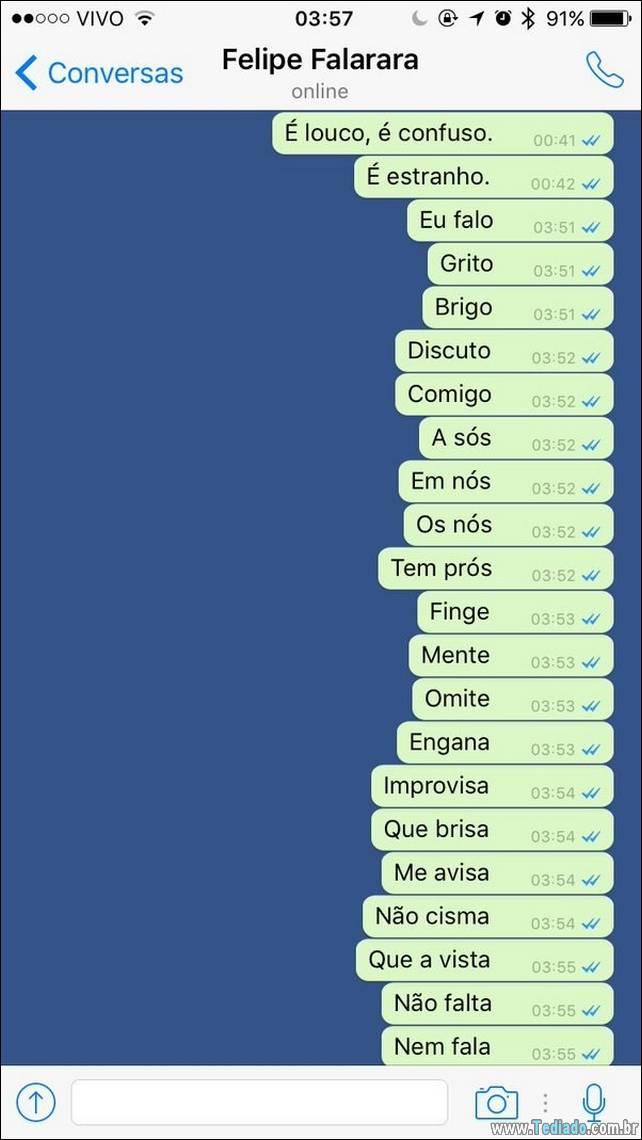 whatsapp-faz-voce-sofrer-11