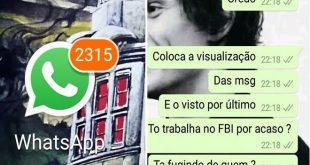 whatsapp-voce-sofrer