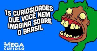 curiosidade-sobre-brasil