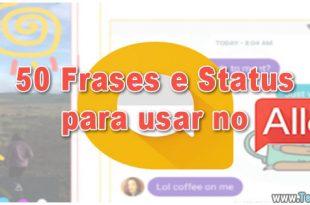 frases-e-status-allo