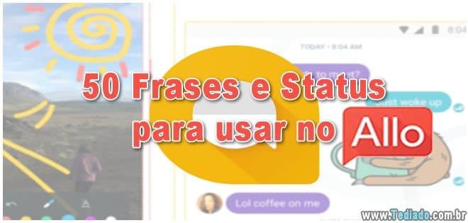 50 Frases Otimismo E Pessimismo: 50 Frases E Status Para Usar No Allo
