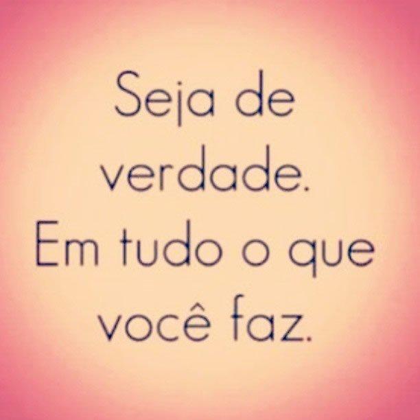 frases-para-instagram-01