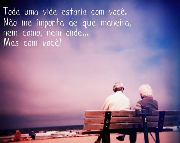 frases-para-instagram-02