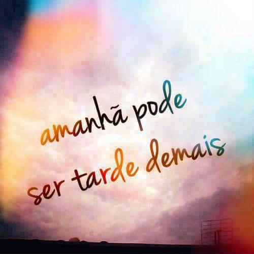 frases-para-instagram-03