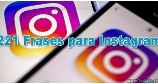 frases-para-instagram