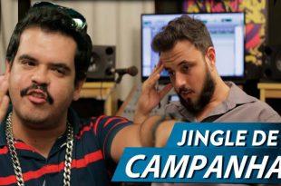 jingles-politico