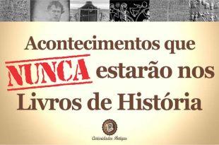 livro-de-historica