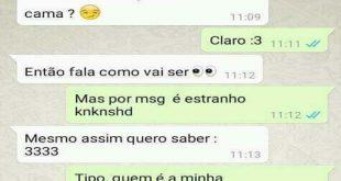 melhor-whatsapp