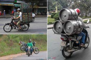 motos-coisas