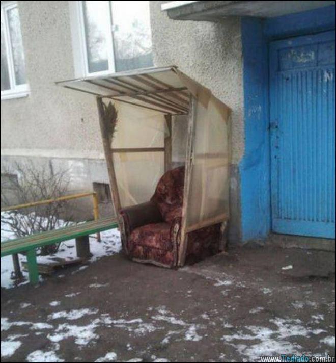russia-patria-estranha-02