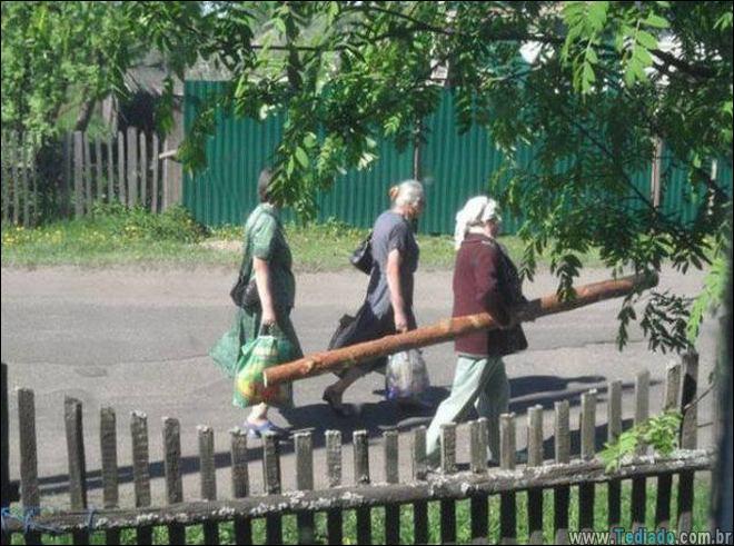 coisas-que-voce-na-russia-20