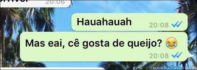 conversas-fazer-paquera-whatsapp-decolar-02