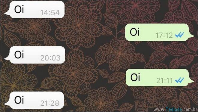 conversas-fazer-paquera-whatsapp-decolar-05