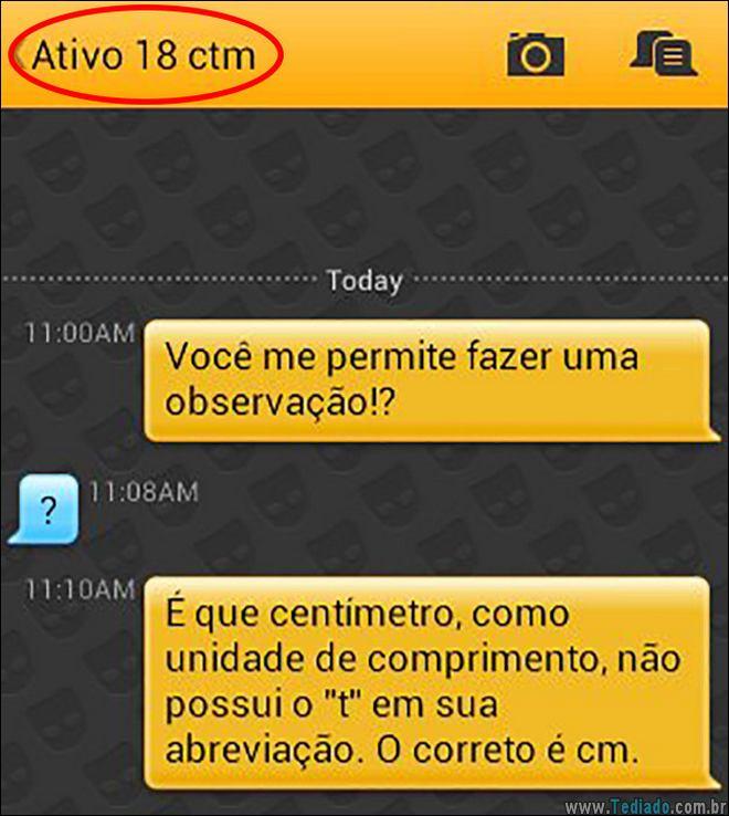 conversas-fazer-paquera-whatsapp-decolar-09