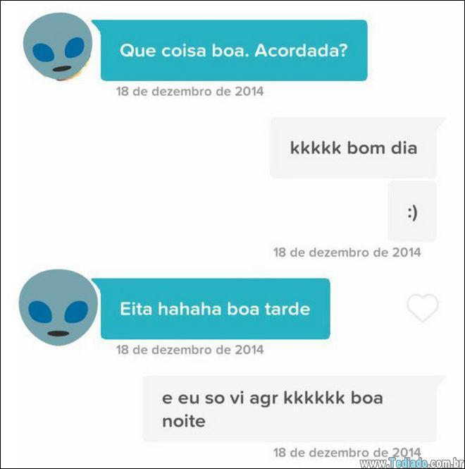conversas-fazer-paquera-whatsapp-decolar-10