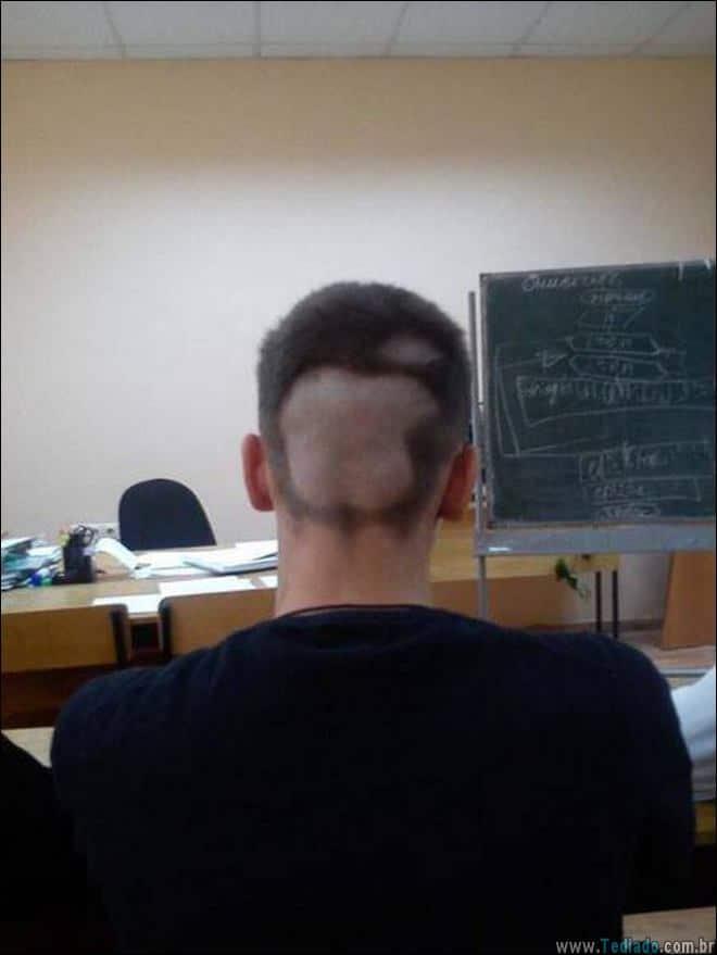 cortes-de-cabelos-01