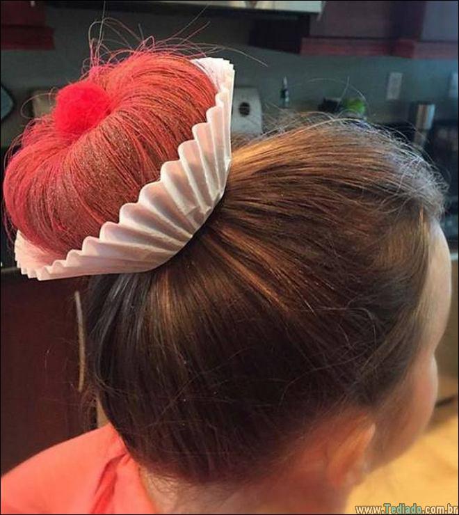 cortes-de-cabelos-03