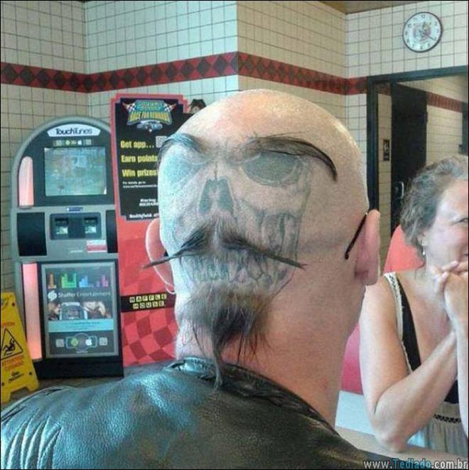 cortes-de-cabelos-04
