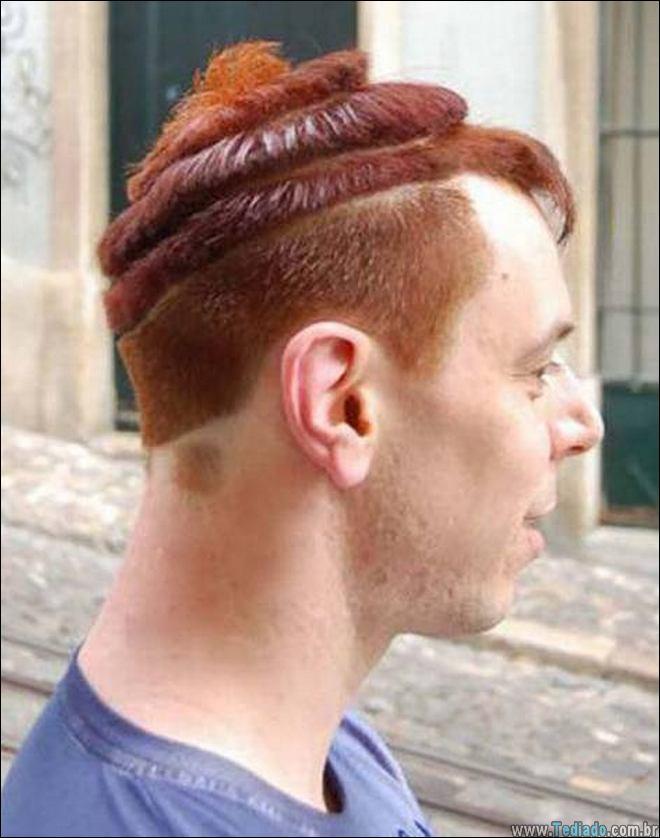 cortes-de-cabelos-05