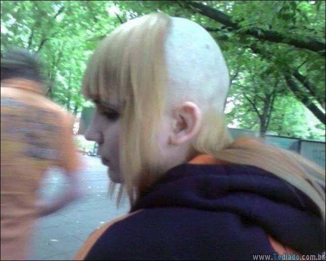 cortes-de-cabelos-06
