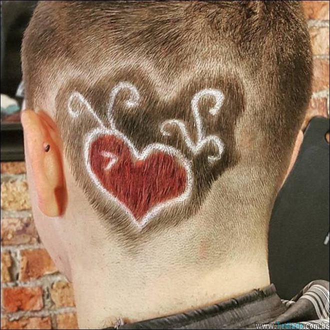 cortes-de-cabelos-07