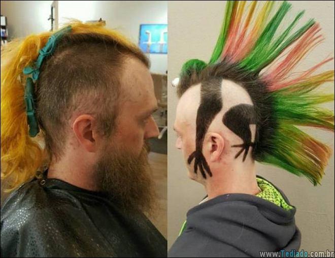 cortes-de-cabelos-10
