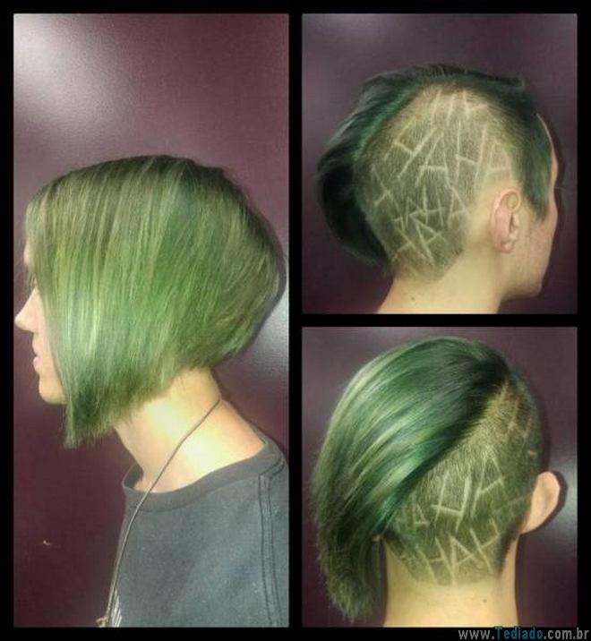 cortes-de-cabelos-11
