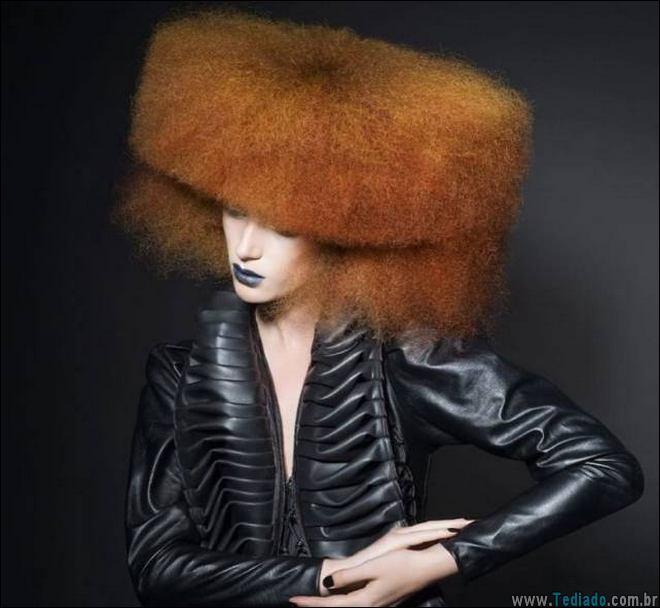 cortes-de-cabelos-12