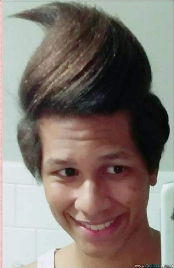 cortes-de-cabelos-13