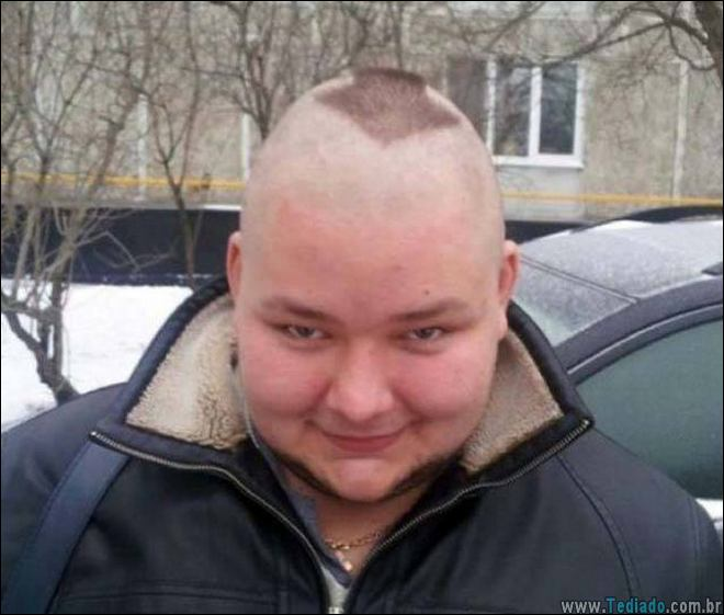 cortes-de-cabelos-15