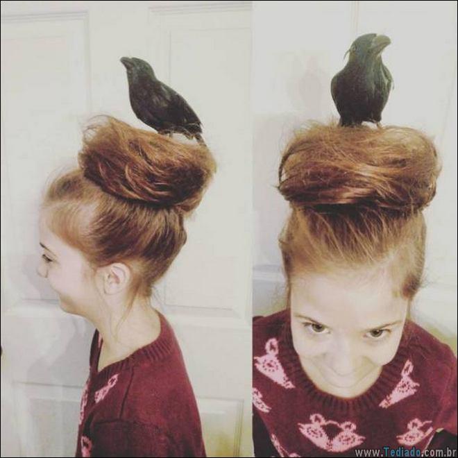 cortes-de-cabelos-16