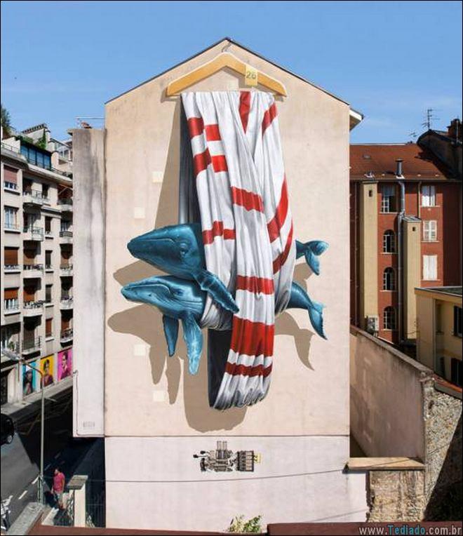 exemplos-incrivel-de-arte-de-rua-01