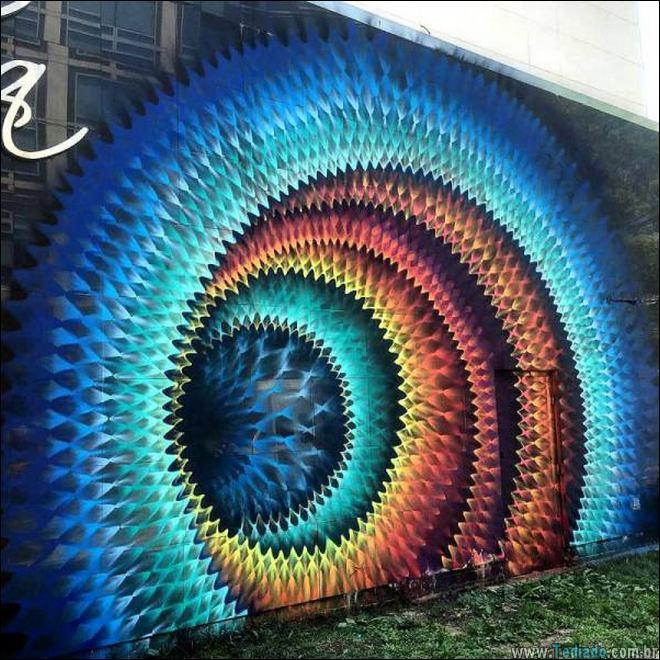 exemplos-incrivel-de-arte-de-rua-02