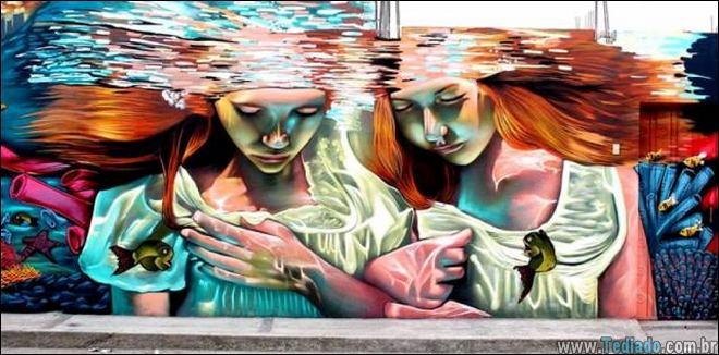 exemplos-incrivel-de-arte-de-rua-04