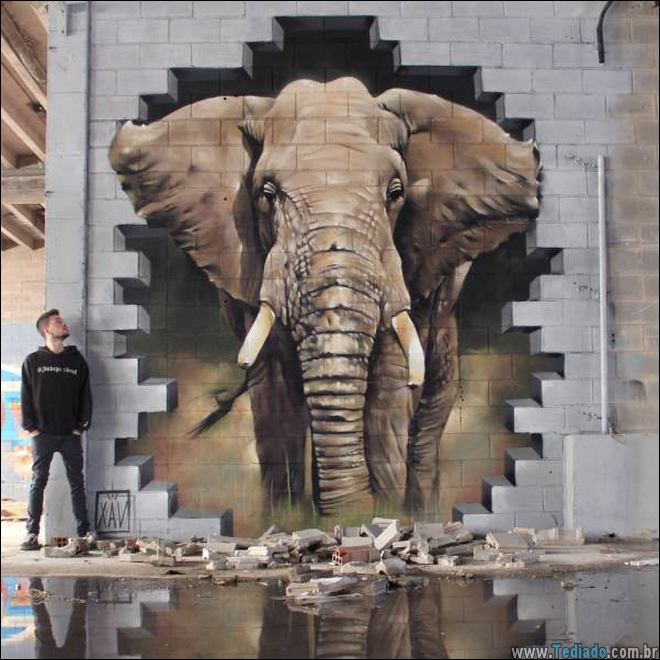 exemplos-incrivel-de-arte-de-rua-05