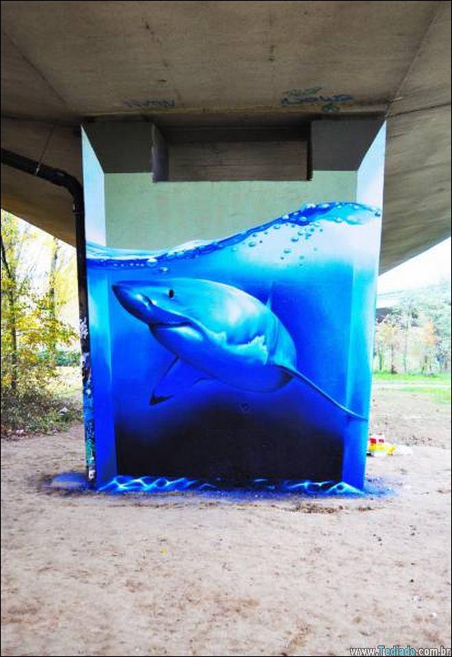 exemplos-incrivel-de-arte-de-rua-06