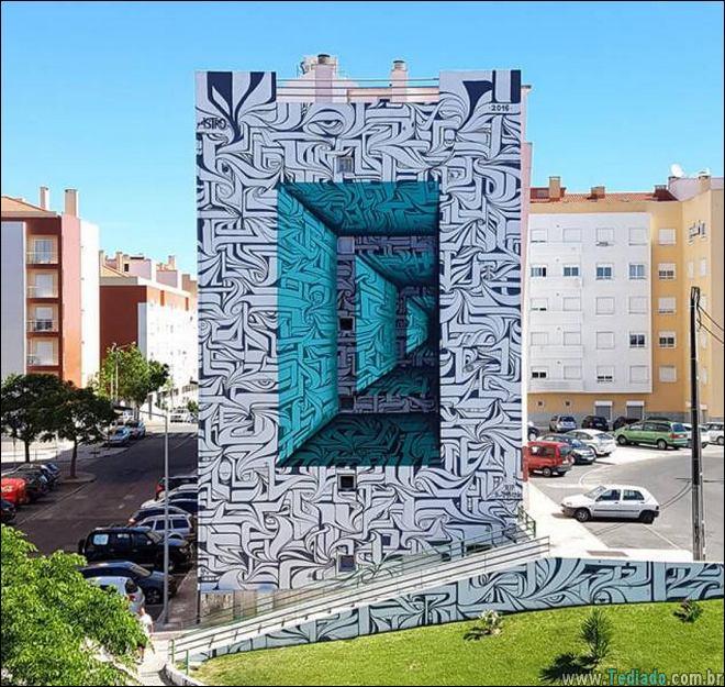exemplos-incrivel-de-arte-de-rua-07