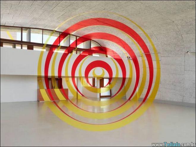 exemplos-incrivel-de-arte-de-rua-08