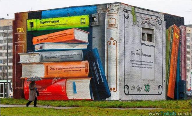 exemplos-incrivel-de-arte-de-rua-10
