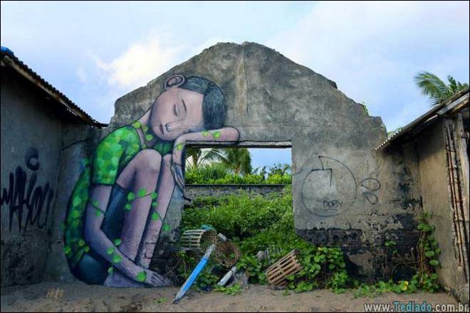 exemplos-incrivel-de-arte-de-rua-11