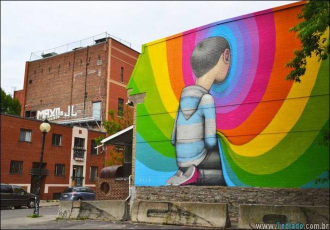 exemplos-incrivel-de-arte-de-rua-12