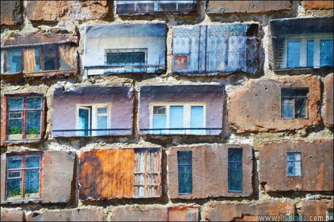 exemplos-incrivel-de-arte-de-rua-13