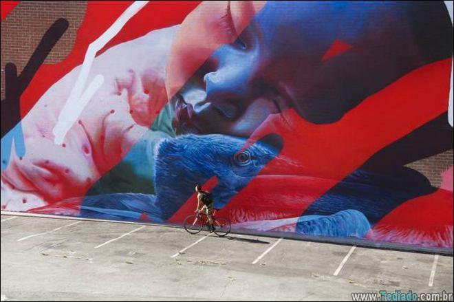 exemplos-incrivel-de-arte-de-rua-14