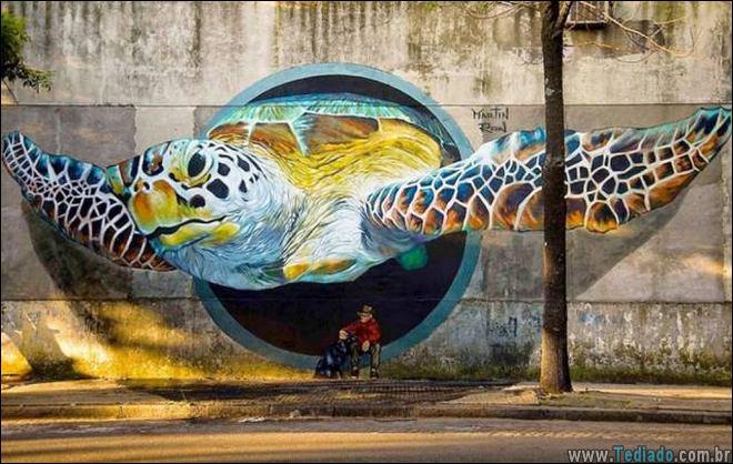 exemplos-incrivel-de-arte-de-rua-15