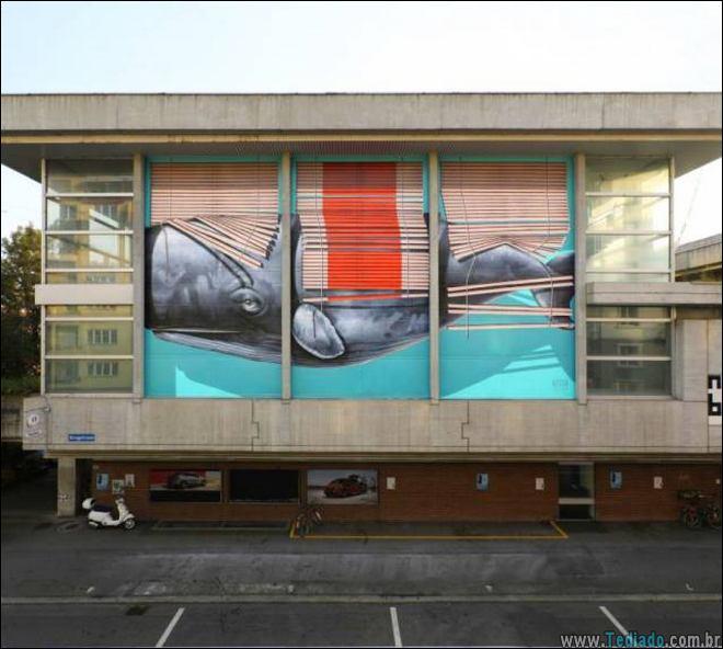 exemplos-incrivel-de-arte-de-rua-16